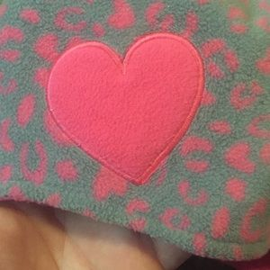 jumping beans Accessories - Girls hat and scarf set
